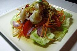 Lalor Thai