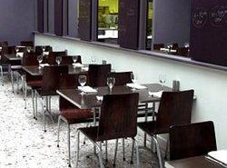 Donnini's Restaurant