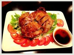Southern Star Vietnamese Restaurant