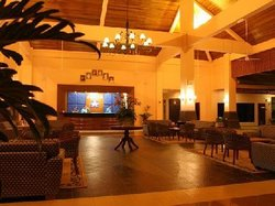 Srimalaysia Restaurant