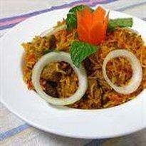 Lahn Thai
