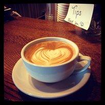 Olinda Cafe