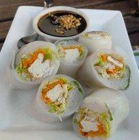 Tookie Thai