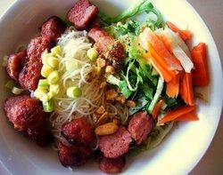 Phong Vinh Noodle House
