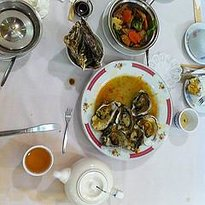 Kam Fay Chinese Restaurant