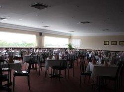 Baulkham Palace Chinese Restaurant