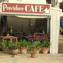 Sydney Cove Providore