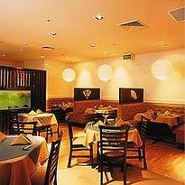 KABUKI SHOROKU Seafood Japanese Restaurant