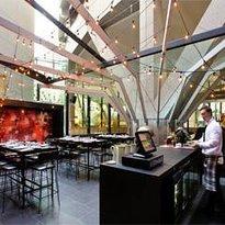 Vispo Expresso Bar and Licenced Cafe