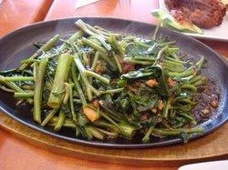 Sari Rasa Restaurant