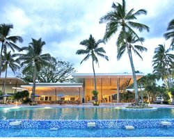 The Oriental Hotel Leyte