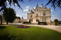 Bordeaux Top Growth Wine Tours
