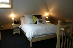 Mariner King Inn