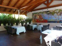 Restaurant Miryam