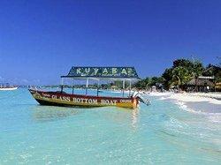 Beach (64527624)