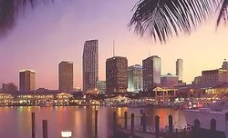Miami Movie Tours - Day Tours