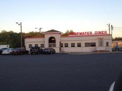 Deepwater Diner