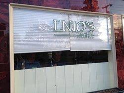 Enio's Eatery