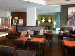 Restaurante Rietti