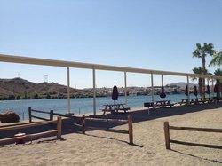 Riverland Resort