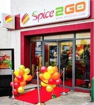 Spice2Go