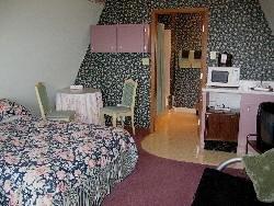 Elkader Inn Motel