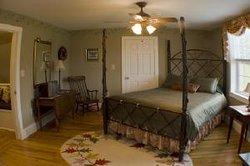 Meadow Hill Bed & Breakfast