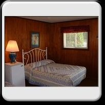 Bogarts Motel & Cabins