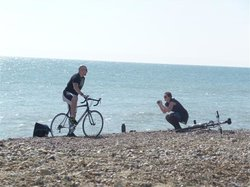 Bexhill Bicycle Hire Company