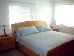 Light Haus Bed & Breakfast