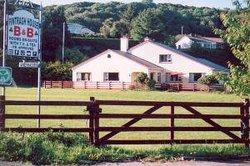 Fintragh House