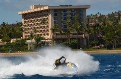 Jet Ski Maui - Jet Ski Rentals
