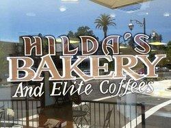 Hilda's Bakery