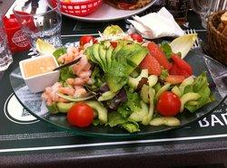 West Coast Diner