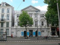 荷兰舍剧院犹太纪念馆