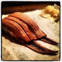 Taka Sushi Japanese Restaurant