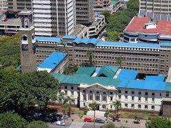 Nairobi (64675396)