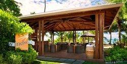 Windsong Beach Restaurant