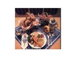 Bavarian Resturant & Pub