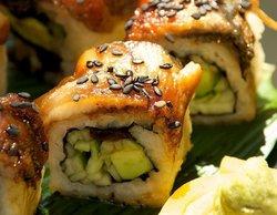 Zen Garden Chinese Restaurant