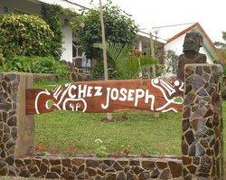 Chez Joseph