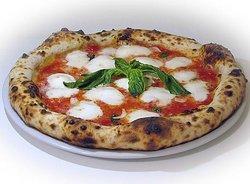 Ecco Pizzeria