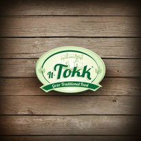 It-Tokk Gozo Traditional Food