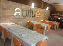 Abitue