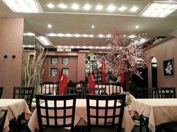 China Restaurant Nanking