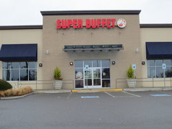 Super Buffet