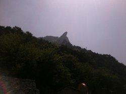 Guifeng Mountain