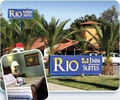 Rio Inn and Suites