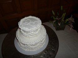 Dice's Creative Cakes