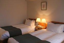 Hotel New Otani Tottori